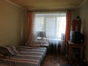 Продаю 2 комнатную квартиру зжм пр. Стачки-Зорге - Фото 3