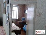 Дом в с. Речицы - Фото 5