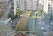 Продается 3-х комнатная квартира м. Марьино - Фото 1