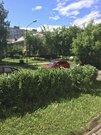 Продажа 3-х к.кв. Королев, ул.Советская, 32 - Фото 3