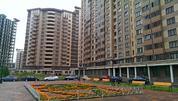 Двухкомнатная квартира 64 кв.м в новостройке ЖК Гусарская баллада - Фото 1