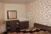 Продается 3-комн. квартира, площадь: 96.00 кв.м, г. Зеленоградск, . - Фото 1