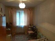 Г.Серпухов 3-х ком квартира продается - Фото 2