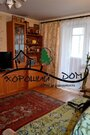 Продам 1-комнатную квартиру с ремонтом в Андреевке д.24б