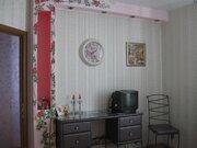 Продаю большую 2-комн.квартиру между м.Люблино и Братиславская - Фото 3