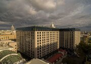 Продается квартира г.Москва, Большая Садовая, Купить квартиру в Москве по недорогой цене, ID объекта - 321336245 - Фото 21