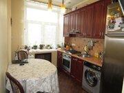 Продается 2 (двух) комнатная квартира, пр. Ленина, д. 23/5 - Фото 1
