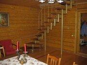 Продается дачный дом СНТ «Клинский Луг» - Фото 3