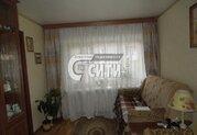 Продаётся 2х комнатная квартира в Старой Купавне Чапаева 1/7 - Фото 1