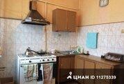Продаю3комнатнуюквартиру, Дзержинск, улица Чапаева, 37