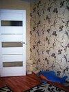 2-хк.квартира в хорошем состоянии - Фото 5