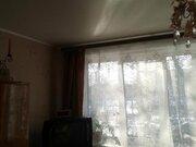 3 комнатная квартира в пгт Богородское - Фото 2