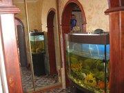 Продается 2-х комнатная квартира в Бутове - Фото 4
