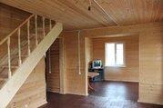 Дом новый 150 м2 двухэтажный по новорижскому шоссе - Фото 4