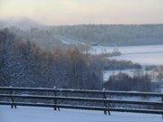 Уютный коттедж на огромном участке, лес, озеро, конюшни в пос. Светлое - Фото 4