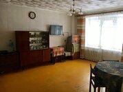 1 комн.квартира 36 кв.м.г.Сергиев Посад, проспект Красной Армии, д.180 - Фото 5