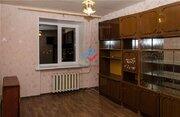 2-комнатная квартира на М.Джалиля 66, 40,8кв.м.