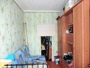 Продается 3-комнатная квартира у м.Филевский парк - Фото 2