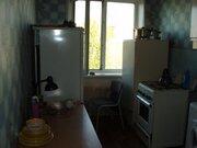 3-х комнатная квартира ул. Ташкентская д.147 - Фото 2
