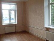 Продаётся большая комната, на Лабораторной - Фото 2