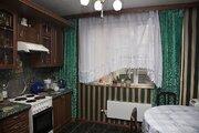 Продажа 3-х квартиры м.Профсоюзная ул.Цюрупы, д.8 - Фото 4