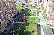 Продажа двухкомнатной квартиры в Куркино - Фото 3