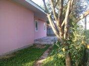 Новый дом в г. Малоярославец - Фото 3