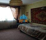 Продается 3-комнатная квартира улучшенной планировки - Фото 2