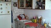 Продам 2-комнатную квартиру в г. Грязи, ул. Народная Стройка, Купить квартиру в Грязях по недорогой цене, ID объекта - 319547435 - Фото 2