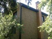 Земельный участок с домом в Губкино - Фото 3