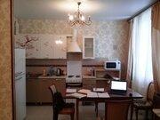 Продам 2-к квартиру, Звенигород г, микрорайон Супонево к5 - Фото 3