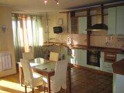 Снять трех комнатную квартиру в Домодедово - Фото 2