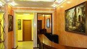 Срочно продаю апартаменты 124кв.м в ЖК Долина Грез в районе Крылатское - Фото 5