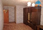 Продаётся 2-комнатная квартира в центре г. Дмитров, ул. Маркова - Фото 5