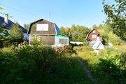 Недорогой дом в Юдановке - Фото 1