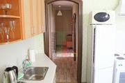 Однокомнатная квартира со свежим евроремонтом, Аренда квартир в Москве, ID объекта - 319600774 - Фото 6