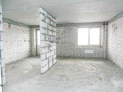 """1-комнатная квартира в новом кирпичном доме, микрорайон """"Юбилейный"""" - Фото 1"""