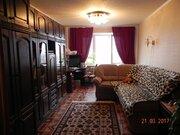 Двухкомнатная квартира улучшенной планировки по улице Пионерская - Фото 3