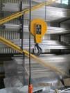 Помещение отапливаемое под склад, производство, 378,6 м2 в аренду от с - Фото 2