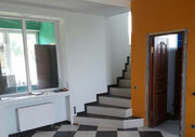 Продам дом в Рогачево Дмитровского р-на - Фото 3