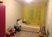 Продается 2-комнатная квартира г.Дмитров ул.Спасская д.11 - Фото 5
