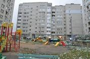 Продажа квартиры, Переславль-Залесский, Ул. Строителей - Фото 1