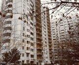 Комфортная видовая квартира Островитянова улица, дом 9 - Фото 2