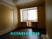 8 989 000 Руб., 3-комнатная квартира в элитном доме, Купить квартиру в Омске по недорогой цене, ID объекта - 318374003 - Фото 16