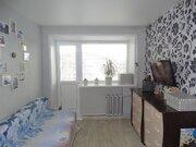 Продам 1 комнатную квартиру на Новогодней 14 - Фото 1