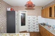 2 комнатная квартира ул. Интернациональная, Московский тракт - Фото 5