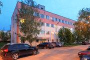 Продажа квартиры Нахабино, ул. Новая, д.2 - Фото 1