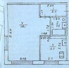 1 900 000 Руб., Однокомнатная квартира, Купить квартиру в Уфе по недорогой цене, ID объекта - 323284291 - Фото 8