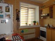Однокомнатная квартира на 27 м-не - Фото 5