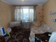 2-комнатная квартира Солнечногорск, ул.Банковская, д.6 - Фото 4